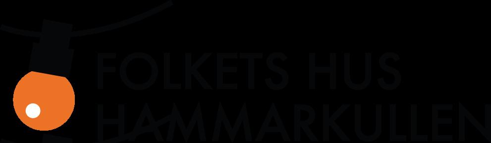 FH_Hammarkullen_logotyp_farg